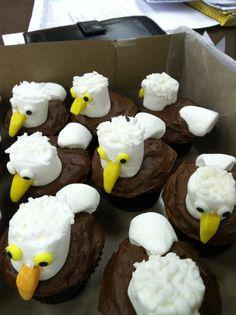 eagle cupcakes | eagle-cupcakes.jpg