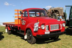 Q&A > Importing > Has anybody imported an old Truck from the US? Bedford Truck, Large Truck, Car Carrier, Bus Coach, London Transport, Classic Trucks, Classic Cars, 4x4 Trucks, Commercial Vehicle