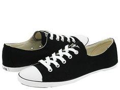f4a4df377c0e6f 52 Best Footwear(Shoes