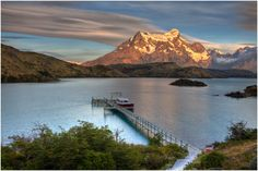 beautiful | incoming search terms beautiful chile beautiful patagonia