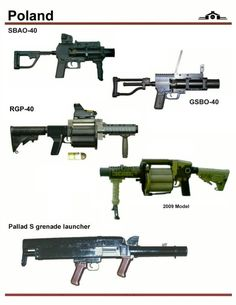 Weapons Guns, Military Weapons, Guns And Ammo, Concept Weapons, Shotgun, Firearms, Survival, Rigs, Arsenal