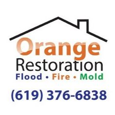 Video tips on how to prevent and restore water and fire damage in your home or business, as well as how to deal with mold and natural disasters like floods.