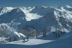 Google Image Result for http://www.nccr-qsit.ethz.ch/news/events/arosa2011/arosa
