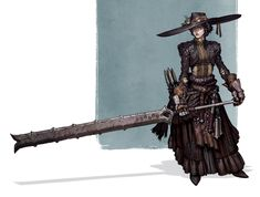 Post with 2089 views. DnD Girls and some good bois Character Design Tips, Fantasy Character Design, Character Drawing, Character Design Inspiration, Character Concept, Concept Art, Dnd Characters, Fantasy Characters, Female Characters