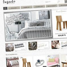 fugudo.com