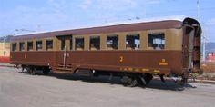 Locomotive, Train Tracks, Model Trains, Retro, Buses, Italia, Wheels, Sky, Busses