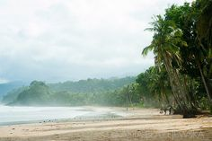 Sabang, Palawan