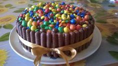 Torta smartis