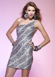 Shop Scala prom dresses and cocktail party dresses at PromGirl. Short prom dresses with sequins and semi-formal homecoming dresses by Scala. Used Prom Dresses, Prom Dress 2013, Unique Prom Dresses, Prom Dress Shopping, Special Dresses, Homecoming Dresses, Sexy Dresses, Evening Dresses, Short Dresses