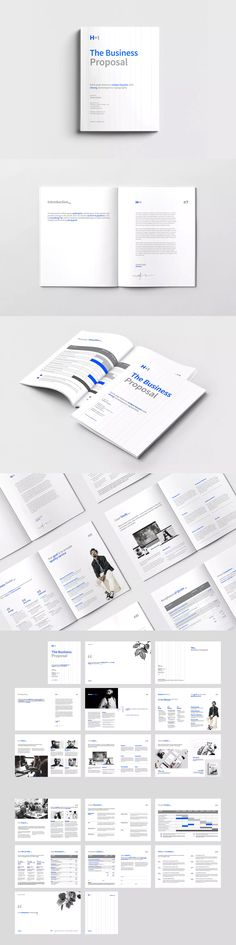 Seo Proposal Template Marketing Plan Templates Formats Examples And