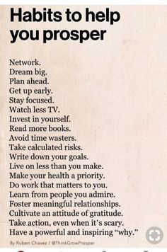 Jacqueline V Twillie on LinkedIn Just a reminder there are ways to stay productive as we start a new year! womenlead leadership jvtwillietips is part of Positive quotes - December 2018 Jacqueline V Twillie posted images on LinkedIn Quotes Dream, Motivacional Quotes, Life Quotes Love, Wisdom Quotes, Quotes To Live By, Quotes On Fear, Will Power Quotes, Change Your Life Quotes, Habit Quotes