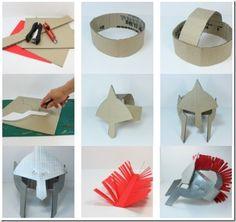 casco-carton
