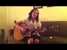 Egg Shaker song