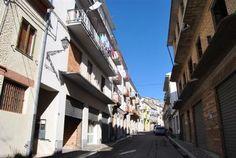 Palmoli abruzzo italy - Great Grandfathers hometown