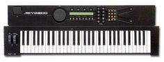 had one of these for a while.  Interesting. Vintage Synth, Drum Machine, Yamaha, Music, Live, Google, Muziek, Musik, Songs