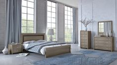 10 Best κρεβατοκάμαρα images | κρεβάτια, έπιπλα, σπίτια