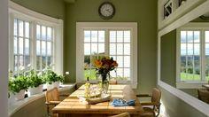 7 Houseplants That Thrive Near West-Facing Windows | Fox News