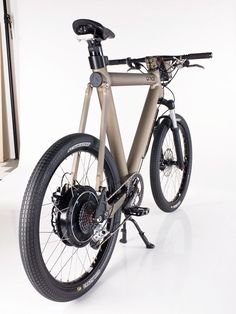 Grace-Pro-Race-e-bike-