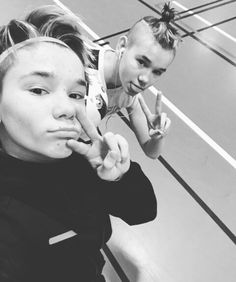 "Read Part 4 from the story the tragedy (marcus and martinus) by jade_and_aria (Aria) with 521 reads."" Tinus said confused ""the. M Photos, Couple Photos, Pictures, I Go Crazy, Keep Fit, Bambam, Handsome Boys, My Idol, Norway"