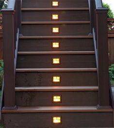 Deckorators Recessed Lighting Kit Pack Of My Forever House