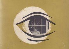 Eyes n.45