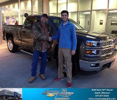 Happy Birthday to Robert Galloway  from Phillip Burnette and everyone at Crossroads Chevrolet Cadillac! #BDay