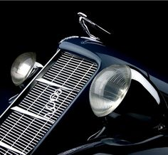 Greatpix - Classic Cars from Ken Brown