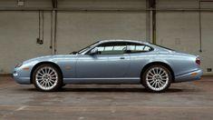 Jaguar Xk8, Jaguar E Type, Jaguar Cars, Car Pictures, Car Pics, Jaguar Daimler, Classic Sports Cars, Aston Martin, Hot Wheels