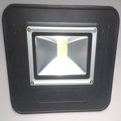 FOCOS LED : Foco Led cob 30W 6500K