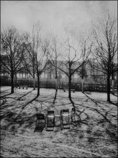 © Etienne Cabran