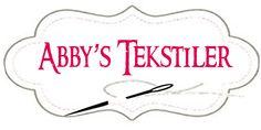 Abby's Tekstiler