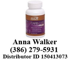 Carb-Ease Plus is an remarkable product to support weight management! Anna Walker | 386 279-5931 advocare.com/150413073 | advocare150413073.blogspot.com  #weightlossproduct #weightlosssupplements #advocare