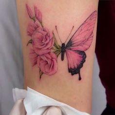 Dope Tattoos, Girly Tattoos, Body Art Tattoos, Hand Tattoos, Small Tattoos, Sleeve Tattoos, Tatoos, Pretty Tattoos For Women, Rose Tattoos For Women