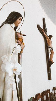 Catholicmatch: site-ul dedicat credinței pe care l-ați căutat
