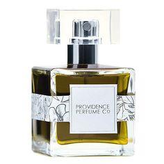 Rose Bohème eau de parfum - Providence Perfume Co.  - 1