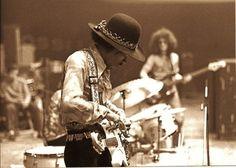 "Jimi Hendrix- ""Monster Konzert"", Hallenstadion, Zurich, Switzerland and Rock Band Photos, Rock Bands, Voodoo, Halle, Good Music, My Music, Monterey Pop Festival, Hippie Men, Hey Joe"