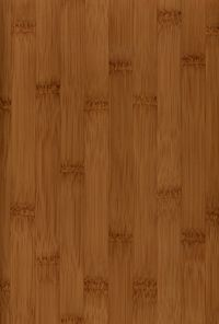 Google Image Result for http://www.bamboo-inspiration.com/image-files/bamboo-floor-parquet.jpg