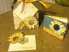 The Brae-er: May Stamp of the Month Blog Hop