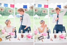 Rhian-and-toan-festival-wedding40