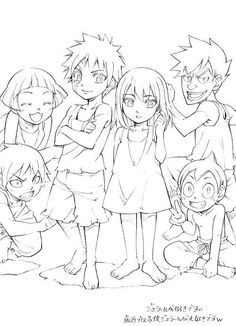 I wish someday they'll be together with jellal