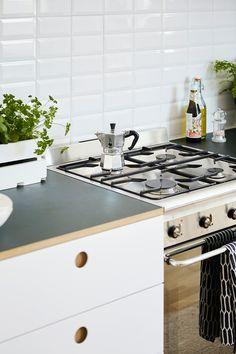 homestory eine basis k che in berlin arbeitsplatte. Black Bedroom Furniture Sets. Home Design Ideas