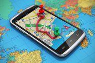 Мобильное приложение Localway – это подробный гид по достопримечательностям, гостиницам, музеям и ресторанам российских городов. На данный момент в сервисе представлены Москва и область, Санкт-Петербу...