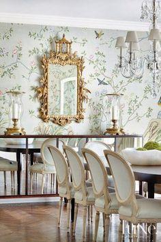 Vintage Furniture- Recent Auction Acquisitions
