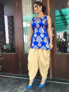 Sardarni Fashion - boutique Patiala Dress, Dulhan Dress, Patiala Salwar Suits, Saree Dress, Churidar, Designer Punjabi Suits, Indian Designer Wear, Indian Attire, Indian Wear