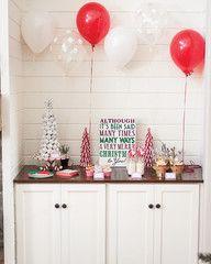 Be Merry Mini Holiday Kit