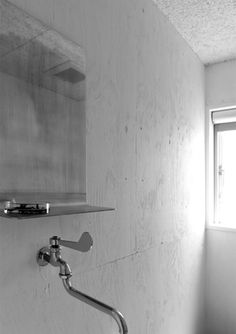 51% 五割一分 // 3F Architect // Home Works www.5wari1bu.jp