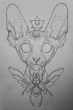hippie tattoo 317011261270922492 - Keeper Of Sight. Pencil drawing 2014 Source by Buddahbabyb Dark Art Drawings, Tattoo Design Drawings, Art Drawings Sketches, Tattoo Sketches, Animal Drawings, Pencil Drawings, Tattoo Portfolio, Tattoo Flash Art, Art Tattoos