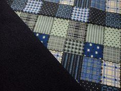 http://fazendoartecomaclau.blogspot.com.br/2013/08/organizador-de-esmaltes-c-39-div-tecido_2.html