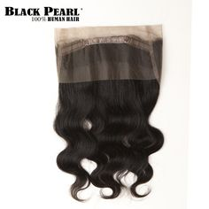 Hair Extensions & Wigs Hair Weaves By Pre-colored Human Hair Bundles Ot Dark Green Color 4 Bundles Deals 10-18 Inch Non-remy Straight Brazilian Hair Weave Bundles At Any Cost