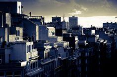 Conoce una calle distinta en Barcelona | Donde Viajar